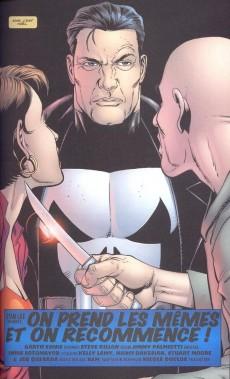 Extrait de Marvel (Les incontournables) -9- Punisher