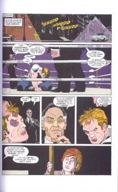 Extrait de Marvel (Les incontournables) -7- Daredevil