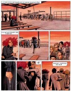 Extrait de Jessica Blandy -1b2004- Souviens-toi d'Enola Gay...