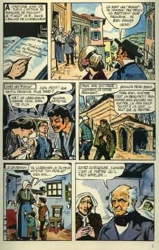 Extrait de Don Bosco -1- Don Bosco (Nouvelle version)