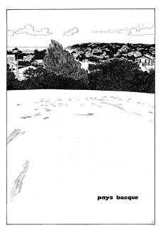 Extrait de Journal (Neaud) -4- Journal (4) - Les riches heures