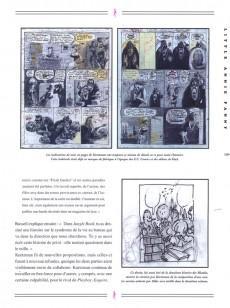 Extrait de Little Annie Fanny -1- Volume 1 : 1962-1965