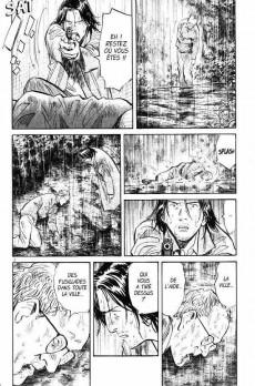 Extrait de Monster (Urasawa) -18- Scène d'apocalypse