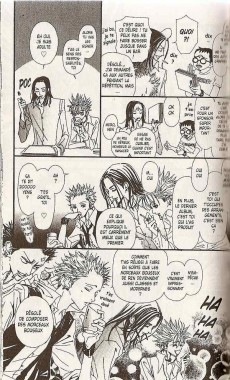 Extrait de Nana -6- Volume 6