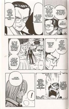 Extrait de One Piece -4- Un chemin en pente raide