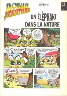 Extrait de Picsou Magazine -298- Picsou Magazine N°298