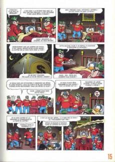 Extrait de Picsou Magazine -375- Picsou Magazine N°375