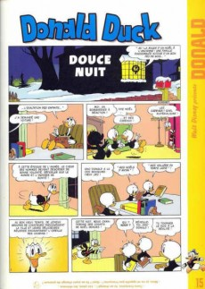 Extrait de Picsou Magazine -395- Picsou Magazine N°395