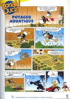 Extrait de Picsou Magazine -403- Picsou Magazine N°403