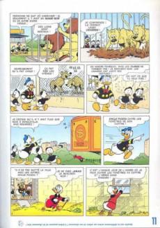 Extrait de Picsou Magazine -418- Picsou Magazine N°418