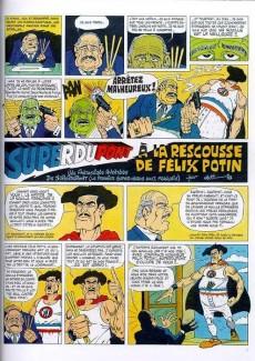 Extrait de Rubrique-à-Brac -5- Tome 5