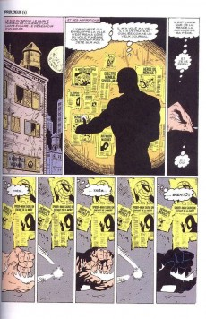 Extrait de Spider-Man (Les incontournables) -1- Le Costume Maléfique