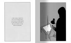 Extrait de Le peintre Touo Lan - Le peintre Touo Lan suivi de Hank