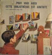 Verso de Les as (poche) -6- Tome 6