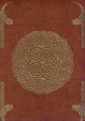 Verso de Les contes du Korrigan -INT01b- Intégrale 1