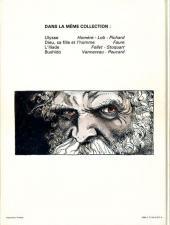 Verso de Moïse