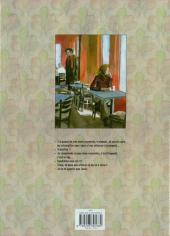 Verso de Figurec