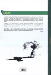 Verso de Gaston (L'intégrale Version Originale) -6- Gaston 1967