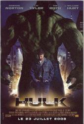 Verso de Hulk (World War Hulk) -4- World War Hulk (3)