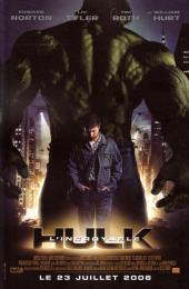 Verso de Hulk (World War Hulk) -5- World War Hulk (4)