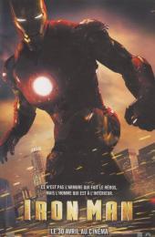Verso de Marvel Universe Hors Série (Panini - 2008) -1- Marvel crossover