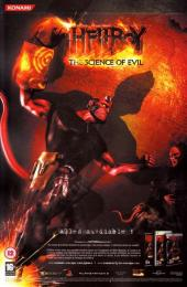 Verso de Marvel Universe Hors Série (Panini - 2008) -2- Marvel crossover