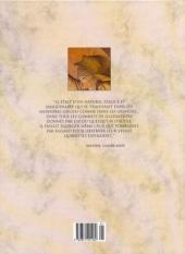 Verso de Murena -1- La pourpre et l'or