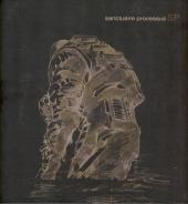 Verso de Sanctuaire -HS- Processus