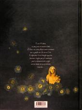 Verso de Sasmira -1b08- L'appel
