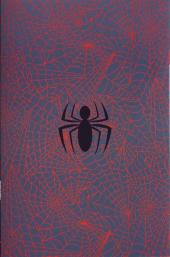 Verso de Spider-Man (et les héros Marvel) - Fascicules -2- Tome 2