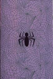 Verso de Spider-Man (et les héros Marvel) - Fascicules -3'- Tome 3