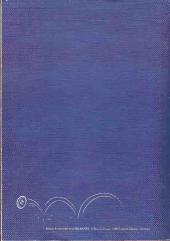 Verso de Super Picsou Géant -70- Numéro 70