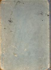 Verso de Bicot -3- Bicot et les Ran-Tan-Plan