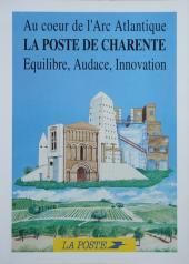 Verso de (DOC) Études et essais divers -5- Angoulême le Grand 20e : chapitre 21