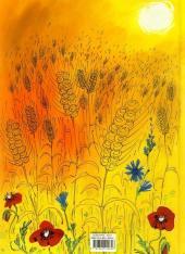 Verso de Gaston (2009) -4- Gala de gaffes