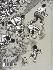 Verso de Gaza 1956 -1- En marge de l'histoire
