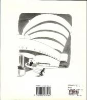 Verso de (DOC) Various studies and essays - The New Yorker visits the Guggenheim