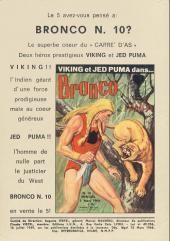 Verso de Baroud (Lug - As de Carreau) -10- Mission souterraine