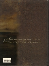 Verso de Sasmira -1- L'appel