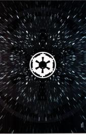 Verso de Star Wars (Comics Collector) -2- Numéro 2