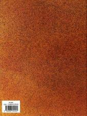 Verso de Les bidochon -15- Bidochon mère (môman)