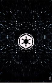 Verso de Star Wars (Comics Collector) -4- Numéro 4