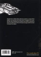 Verso de L'an 2000 (Quéré) - L'An 2000