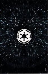 Verso de Star Wars (Comics Collector) -HS1- Hors-série