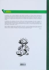 Verso de Gaston (L'intégrale Version Originale) -7- Gaston 1968