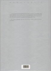 Verso de Duam -1- Le Dieu Prédateur