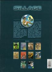 Verso de Sillage -5a2008- 'J.VJ,..'\_