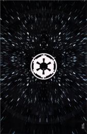 Verso de Star Wars (Comics Collector) -9- Numéro 9