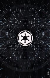 Verso de Star Wars (Comics Collector) -10- Numéro 10