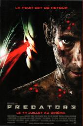Verso de Marvel Heroes (Marvel France - 2007) -33- Cauchemars